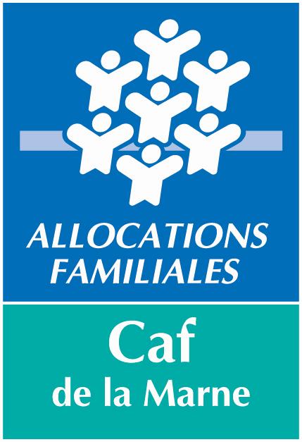 Caisse d'Allocations Familiales de la Marne